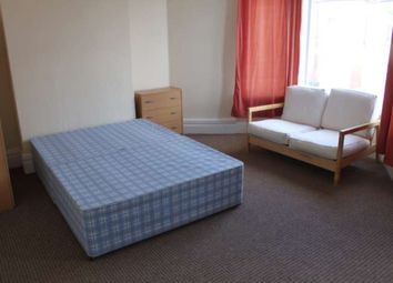 Thumbnail 5 bedroom detached house to rent in Malefant Street, Cathays, Cardiff