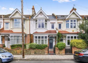 4 bed property for sale in Brudenell Road, London SW17
