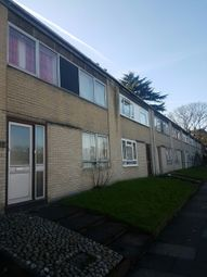 Thumbnail 4 bed terraced house to rent in Whitlock Drive, Southfields