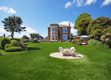 Torbay Road, Torquay TQ2. 5 bed property for sale