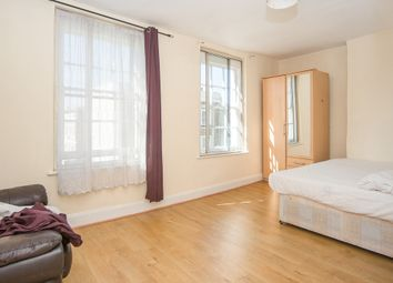 Thumbnail 3 bed maisonette to rent in New College Mews, College Cross, London