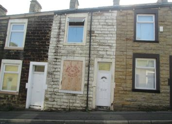 Thumbnail 2 bed terraced house to rent in Smith Street, Nelson