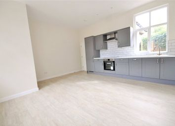 Thumbnail 1 bed flat to rent in Brighton Road, Mannings Heath