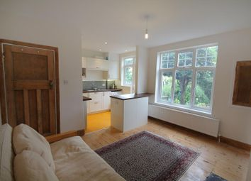 Thumbnail 3 bed terraced house for sale in Brockley Gardens, London