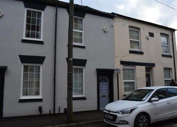 3 bed terraced house to rent in Alma Street, Stoke, Coventry CV1