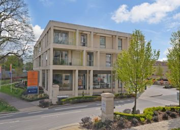 Thumbnail 2 bed flat for sale in Hallmark House, The Chocolate Works, York
