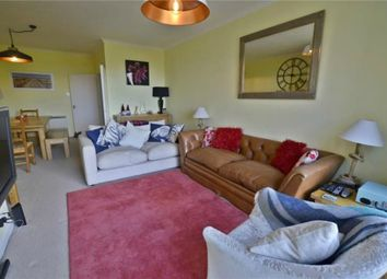 Thumbnail 3 bed flat to rent in Wilderton Road, Branksome Park, Poole
