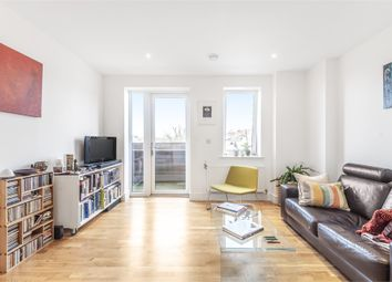 1 bed flat for sale in Topaz Apartments, High Street, Hounslow, Greater London TW3
