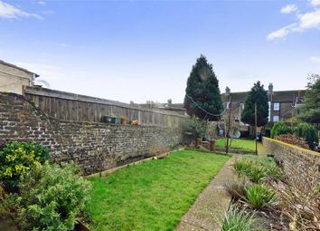 Thumbnail 4 bed terraced house for sale in Heathfield Avenue, Dover, Kent
