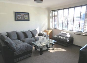 Thumbnail 2 bed maisonette for sale in Queens Road, Royston