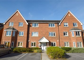 2 bed flat for sale in Pavilion Gardens, Farsley, Leeds, West Yorkshire LS28