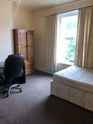 Thumbnail 1 bed flat to rent in Victoria Road, Hyde Park, Leeds