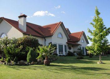 Thumbnail 5 bed property for sale in Vila Nova De Poiares, Central Portugal, Portugal