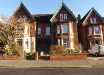 Thumbnail 7 bed property to rent in Conduit Road, Bedford