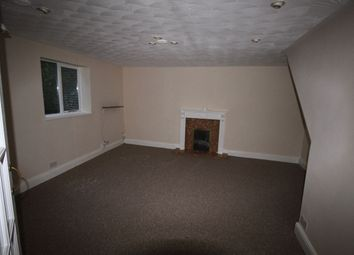 Thumbnail 2 bed bungalow to rent in Ellington Road, Ramsgate