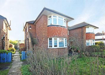 Thumbnail 2 bed flat for sale in Hanworth Road, Hounslow