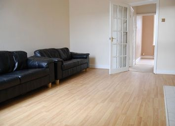 Thumbnail 2 bedroom flat to rent in Laurel Street, Wallsend