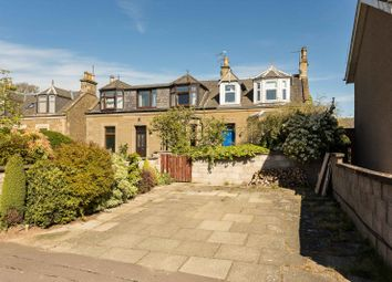 Thumbnail 2 bed semi-detached house for sale in Collier Street, Carnoustie, Angus
