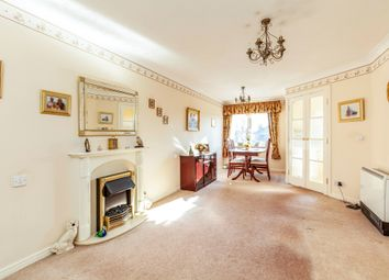 1 bed flat for sale in Chatsworth Road, Chesterfield S40