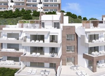 Thumbnail 2 bed villa for sale in La Cala De Mijas, Malaga, Spain
