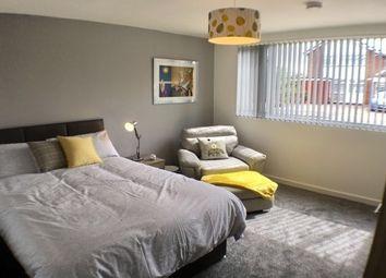 Thumbnail Room to rent in Henley Av, Cheadle