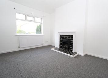 Thumbnail 2 bed property to rent in Watt Street, Murton, Seaham