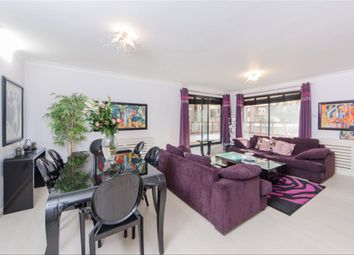 Thumbnail 2 bed flat to rent in Windsor Way, West Kensington