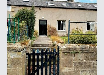Thumbnail 2 bed terraced house for sale in 3 Cruddas Terrace, Nr Hexham, Northumberland