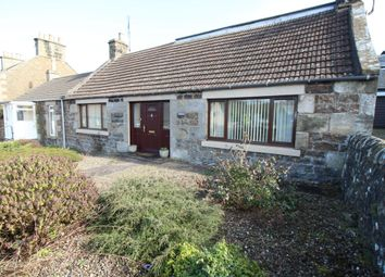 Thumbnail 3 bed semi-detached house for sale in Main Street, Craigrothie