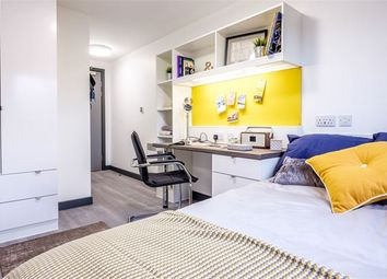 Thumbnail Room to rent in Albert Place, Prime Student Living, Newcastle