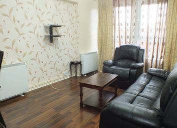Thumbnail 2 bed flat to rent in Marlborough Towers, Leeds, West Yorkshire