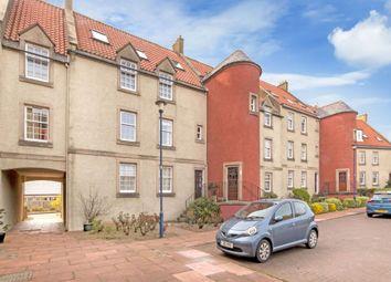 Thumbnail 3 bed maisonette for sale in 5E Friarscroft, Dunbar