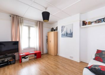 Thumbnail 1 bed flat for sale in Lansdowne Way, Stockwell