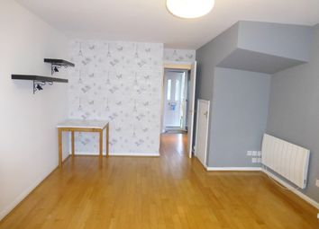 Thumbnail 2 bedroom terraced house to rent in North Wembley, Middlesex
