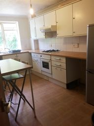 Thumbnail 2 bed flat to rent in Leahurst Court Road, Preston, Brighton