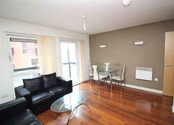 1 bed flat for sale in Flat, Upper Allan Street, Sheffield S3