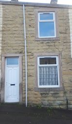 Thumbnail 2 bed terraced house for sale in St. Philips Street, Nelson, Lancashire