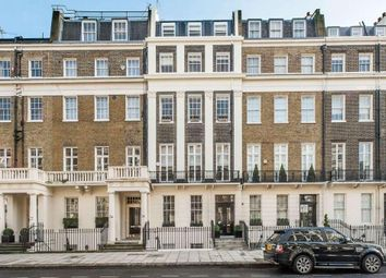 2 bed flat for sale in Eaton Place, London SW1X