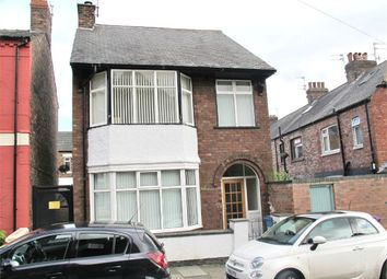 Thumbnail 3 bedroom detached house for sale in Carsdale Road, Liverpool, Merseyside