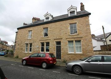 Thumbnail 7 bed property for sale in Ashfield Avenue, Lancaster
