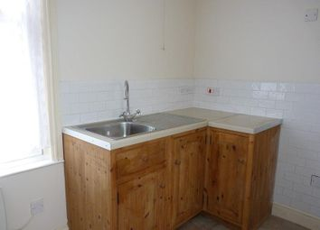Thumbnail 1 bedroom flat to rent in Wheelgate, Malton