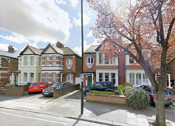 Thumbnail 2 bed flat to rent in Emanuel Avenue, Acton, London