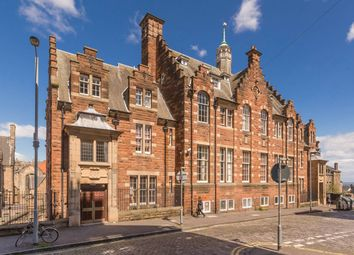 Thumbnail 1 bed flat for sale in 5, Flat 30 Drummond Street, Newington