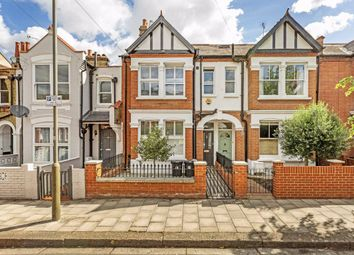 5 bed property for sale in Mantilla Road, London SW17