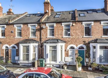 3 bed property for sale in Prospect Road, Cricklewood, London NW2