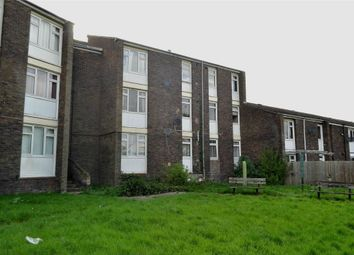Thumbnail 2 bed flat to rent in Peterswood, Harlow