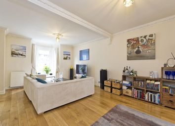 Thumbnail 2 bedroom property to rent in Shortlands, London