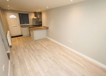 Thumbnail 2 bed flat to rent in Flat 3, Chorley New Road, Horwich
