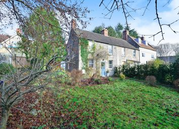 Thumbnail 3 bed cottage for sale in Barrendown Lane, Shepton Mallet