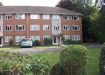 Thumbnail 2 bed flat to rent in 16 Marlborough Road, Bournemouth